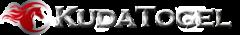 Pengeluaran HK: Toto HK – Data HK 2021 » Togel HKG
